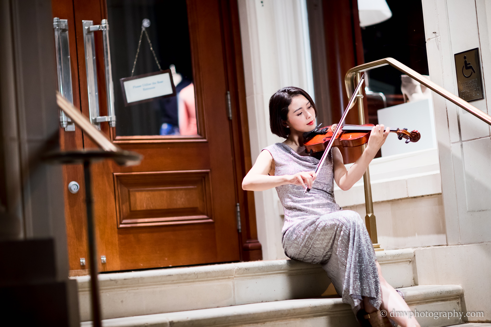 2016-08-12 - Anora Wang - Violin - 00014