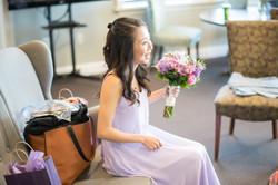 2018-09-30 - YuYing Wedding-00396