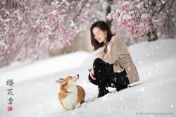 _D4_8325-snow