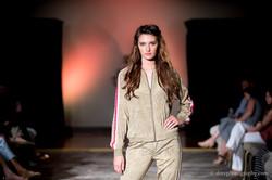 Fashion Show - 00087
