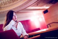 2016-10-15 - Story Chen - 00031