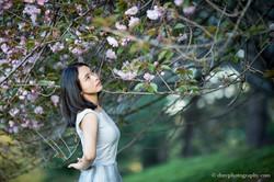 2016-04-17 - Anora Wang - Cherry - 00010