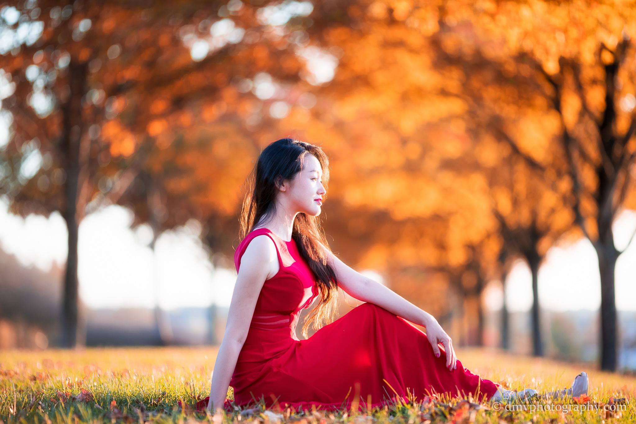 2016-10-29 - Li Jie - 00001 - 00045