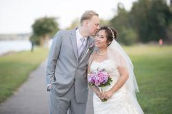 2018-09-30 - YuYing Wedding-00875