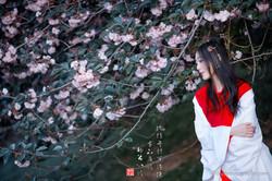 2016-04-20 - Zhu Xing - 00056