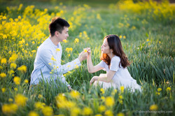 2017-04-09 - Jackson and Annie Youcha flower - 00170