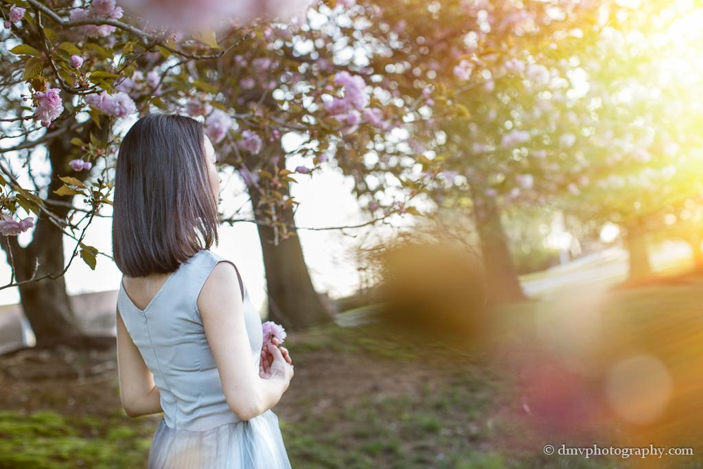 2016-04-17 - Anora Wang - Cherry - 00007