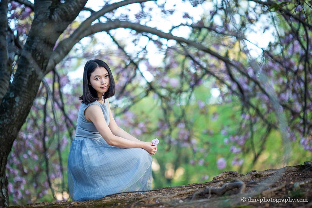 2016-04-17 - Anora Wang - Cherry - 00015
