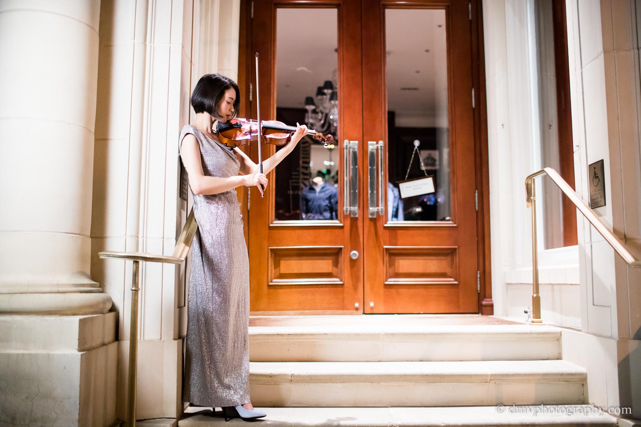 2016-08-12 - Anora Wang - Violin - 00008