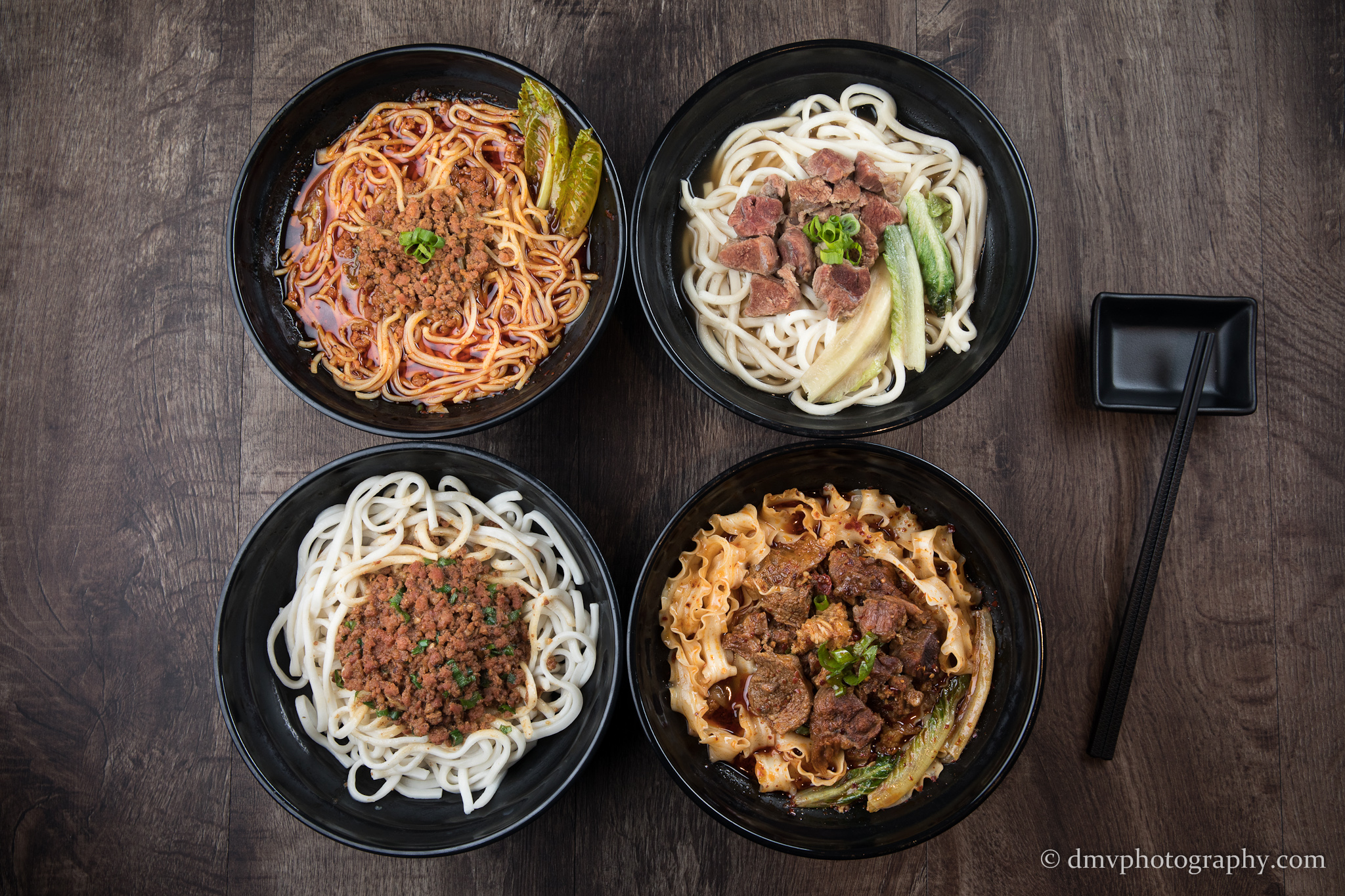 2016-11-20 - Fahrenheit Asian Hot Soups - 00034