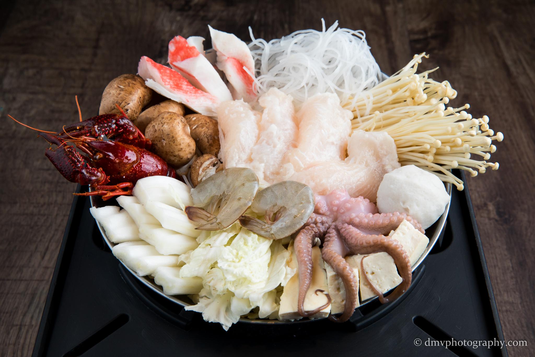 2016-11-20 - Fahrenheit Asian Hot Soups - 00001