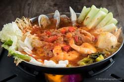 2016-11-20 - Fahrenheit Asian Hot Soups - 00030 (2)