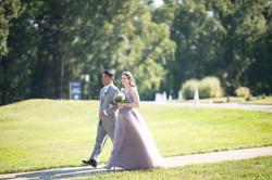 2018-09-30 - YuYing Wedding-00484