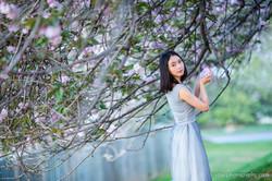 2016-04-17 - Anora Wang - Cherry - 00031