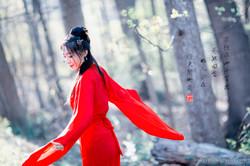 2016-04-20 - Zhu Xing - 00005