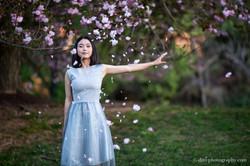 2016-04-17 - Anora Wang - Cherry - 00039