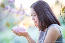 2016-04-17 - Anora Wang - Cherry - 00023