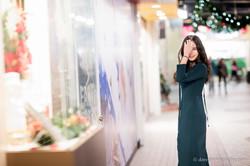 2016-12-26 - Wu Siyi - 00055