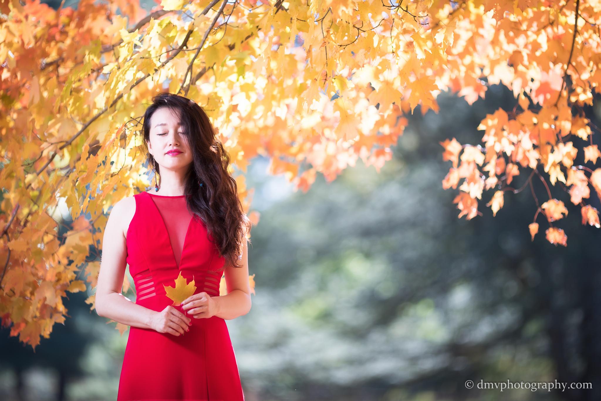 2016-10-29 - Li Jie - 00001 - 00008