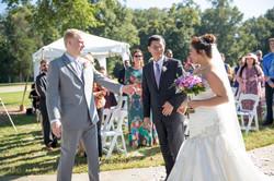 2018-09-30 - YuYing Wedding-00554