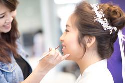 2018-09-30 - YuYing Wedding-00231