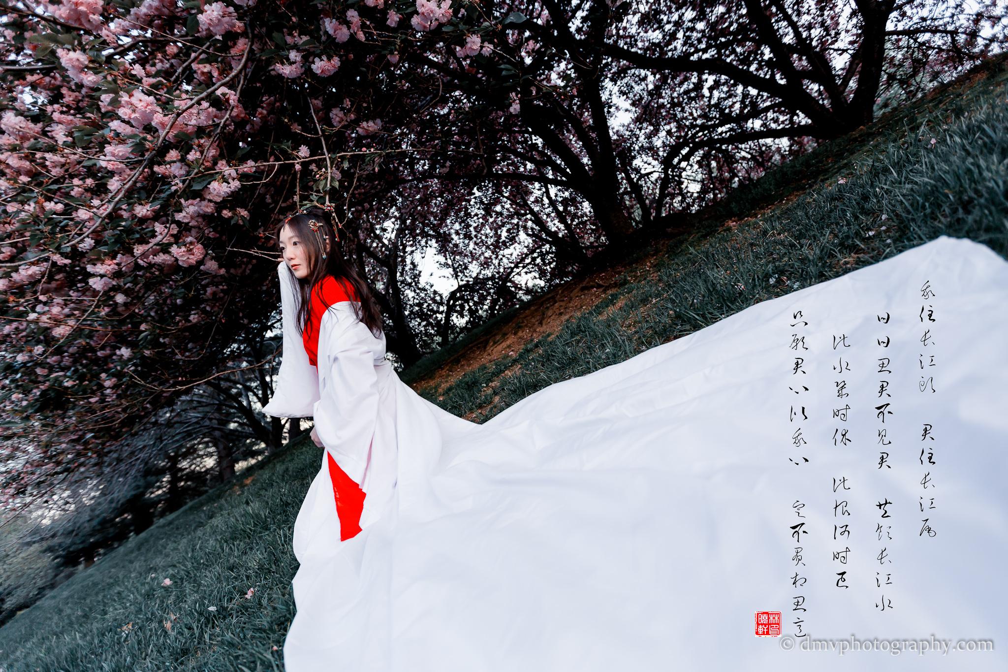 2016-04-20 - Zhu Xing - 00040