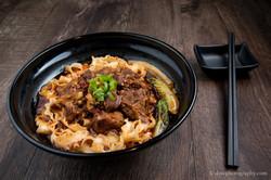 2016-11-20 - Fahrenheit Asian Hot Soups - 00031