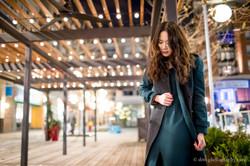 2016-12-26 - Wu Siyi - 00019
