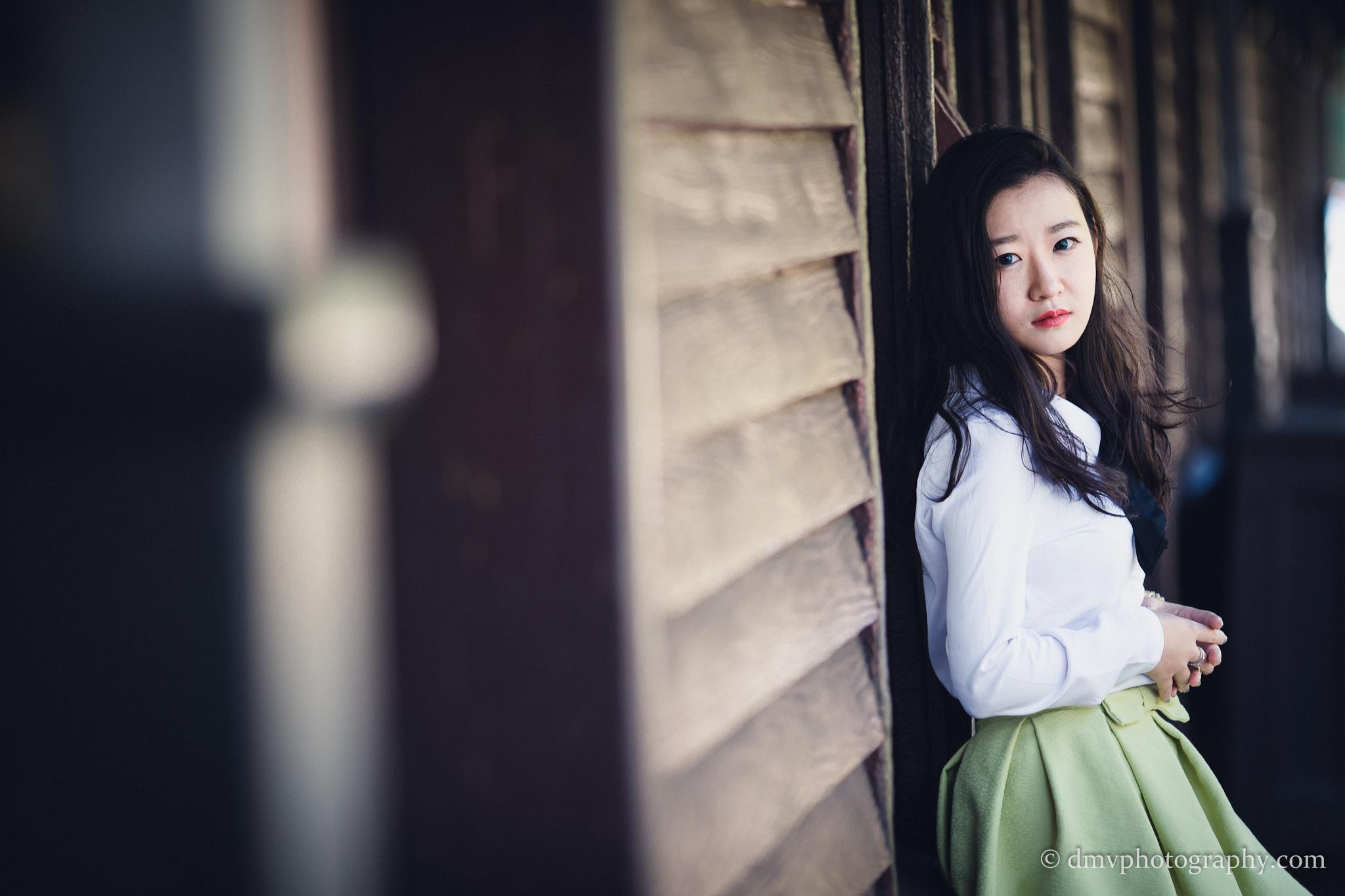 2016-10-22 - Wang Tian - 00027