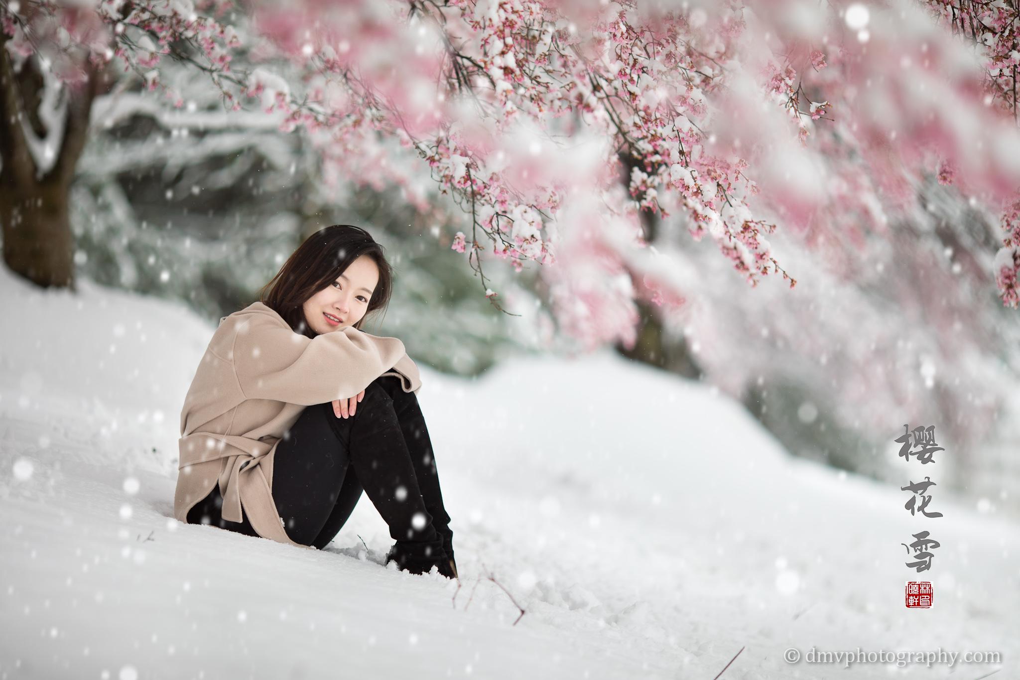 _D4_8473-snow