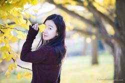 2016-11-11 - Wang Tian - 00010
