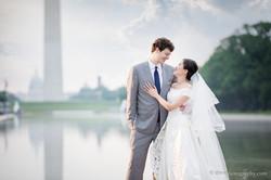 2017-04-30 - Wedding - 00133