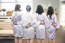 2018-09-30 - YuYing Wedding-00249