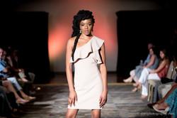 Fashion Show - 00075