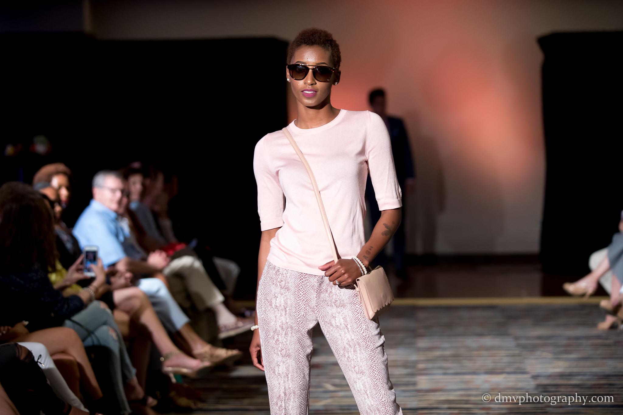 Fashion Show - 00057