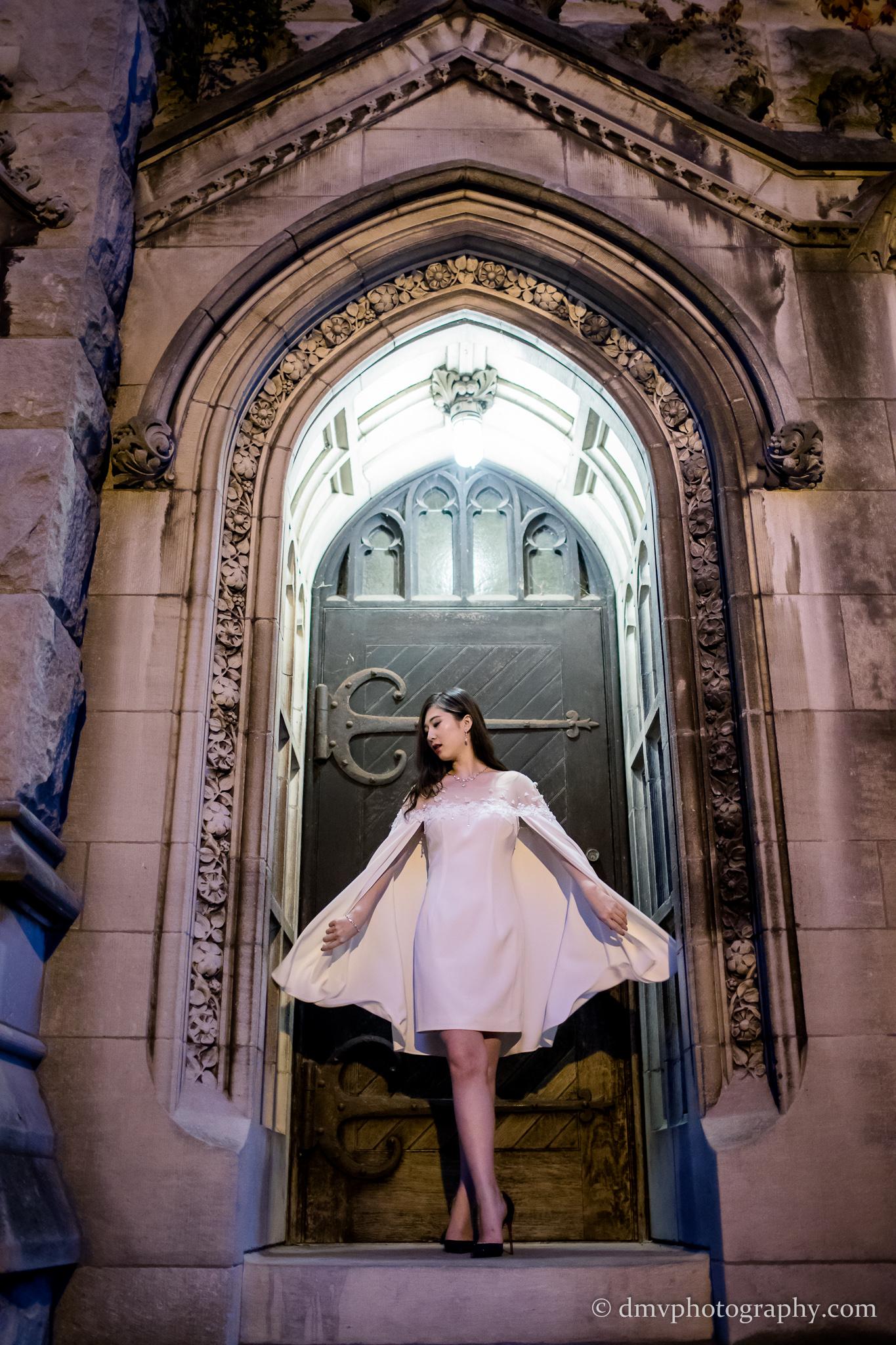 2016-10-15 - Story Chen - 00059