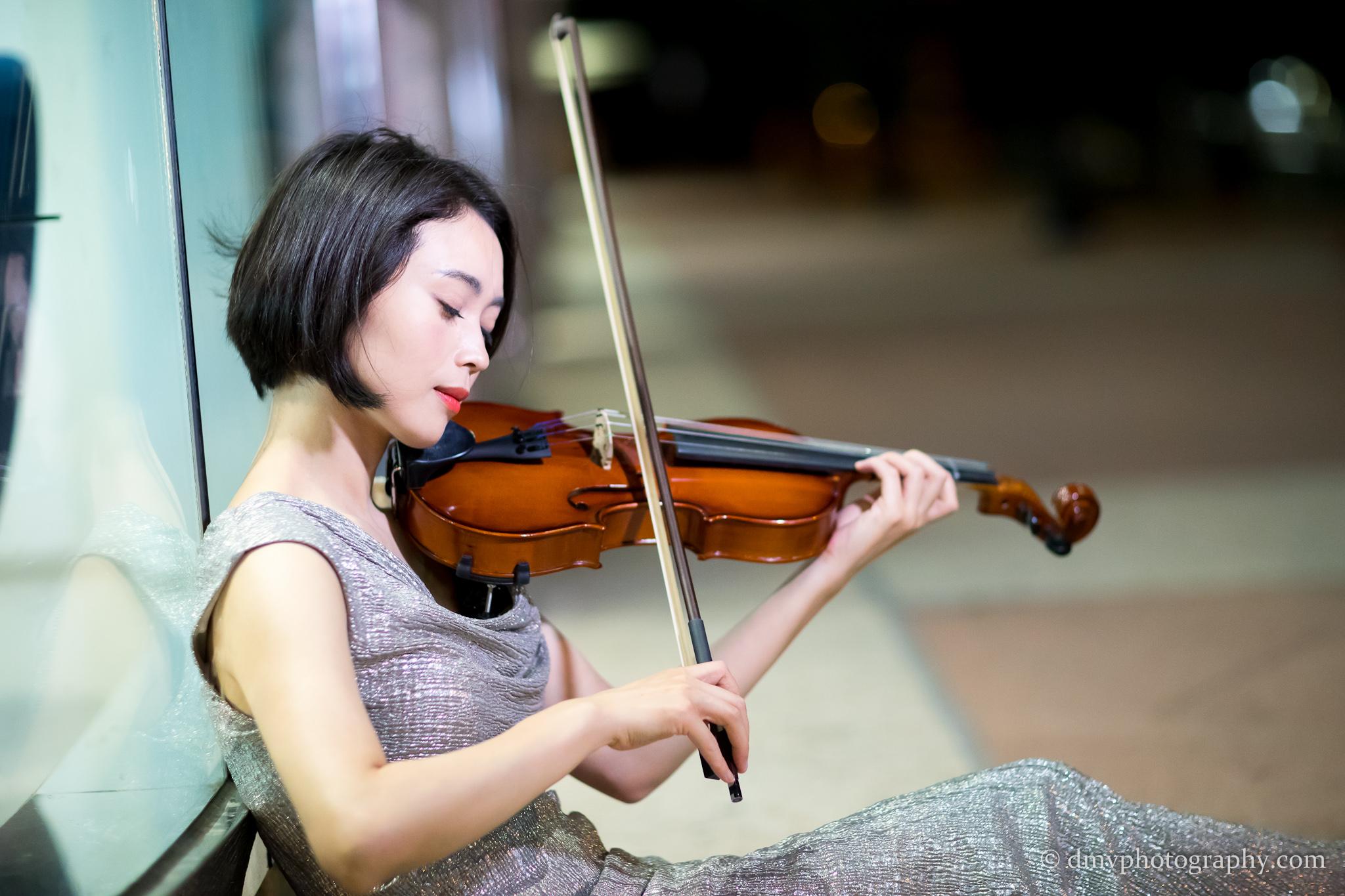 2016-08-12 - Anora Wang - Violin - 00030