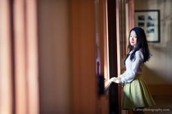 2016-10-22 - Wang Tian - 00014