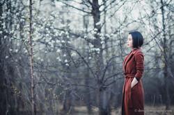 2017-03-11 - Wang Wang - 00196