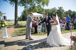 2018-09-30 - YuYing Wedding-00553