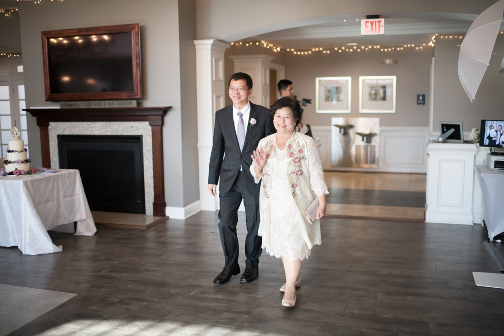 2018-09-30 - YuYing Wedding-00993