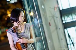 2016-08-12 - Anora Wang - Violin - 00042