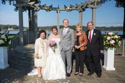 2018-09-30 - YuYing Wedding-00812