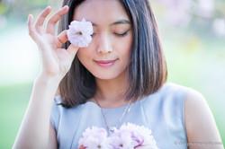 2016-04-17 - Anora Wang - Cherry - 00026