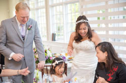 2018-09-30 - YuYing Wedding-01197
