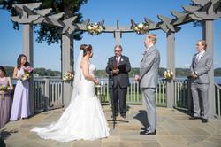 2018-09-30 - YuYing Wedding-00565