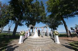 2018-09-30 - YuYing Wedding-00576