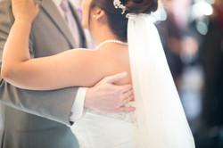 2018-09-30 - YuYing Wedding-01069