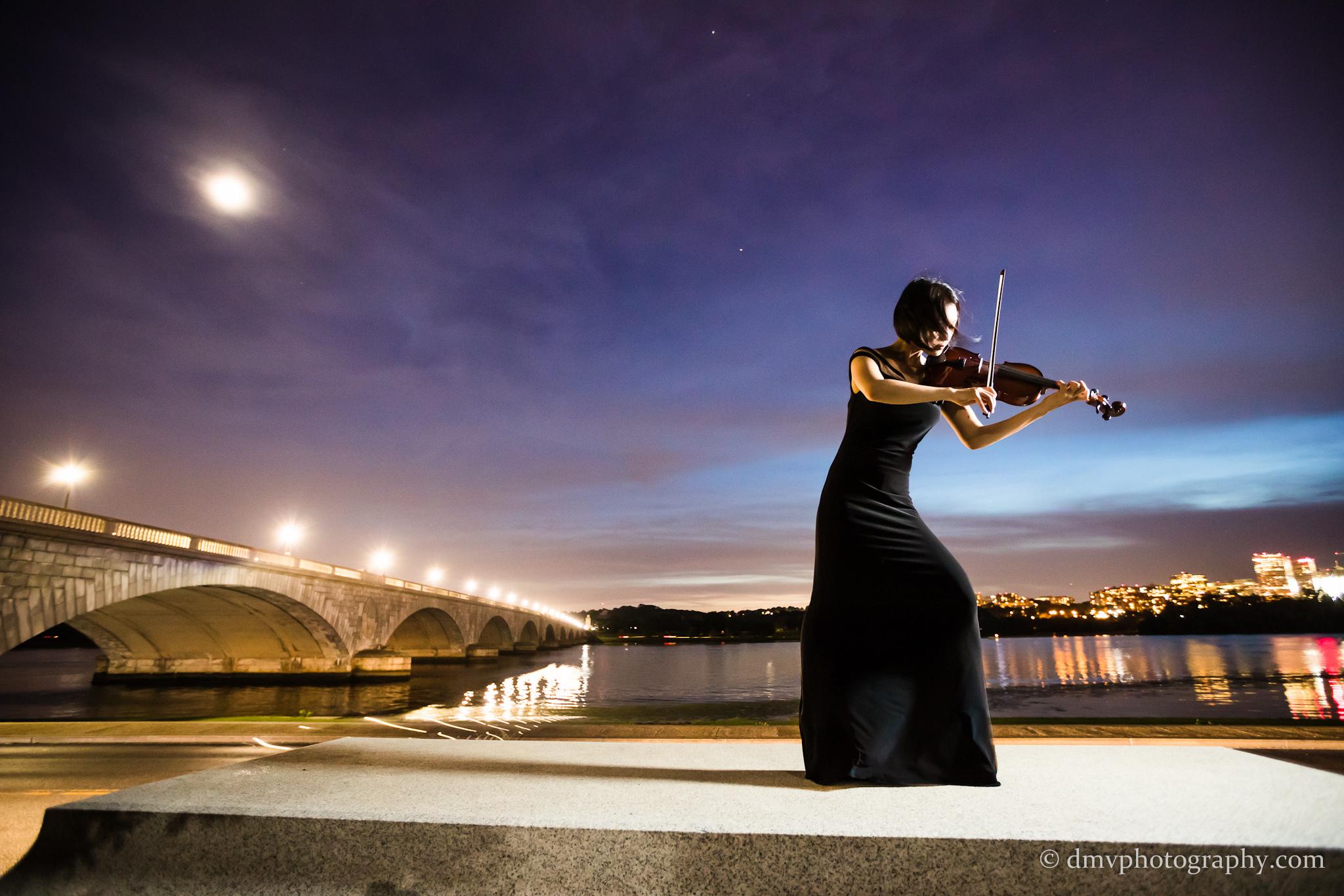 2016-08-11 - Anora Wang - Violin 20