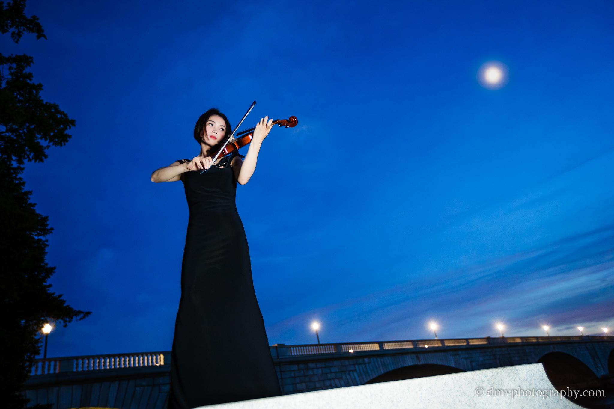 2016-08-11 - Anora Wang - Violin 12
